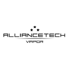 AllianceTech